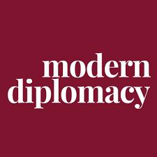 Modern Diplomacy: Ильхам Алиев - феномен исламского мира