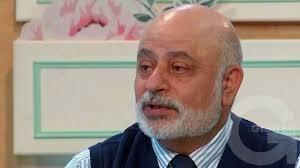 Армянские артисты отказываются от наград и званий - Фото