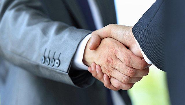 О связи между силой рукопожатия и умом