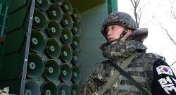 Seoul Washington to meet next week for militarization