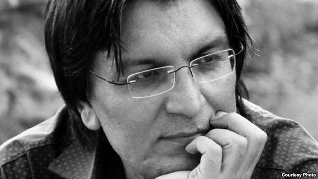 ...آذربایجان شعری ناظیم حکمتین یولونا گئتسهیدی