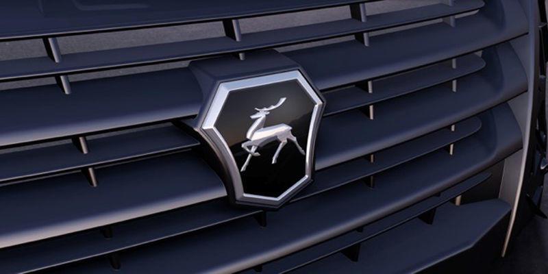 В Азербайджане будут собирать автомобили ГАЗ