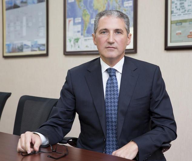 Мухтар Бабаев стал министром экологии