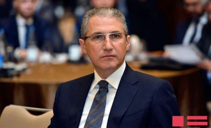 Muxtar Babayev vətəndaşlarla görüşəcək