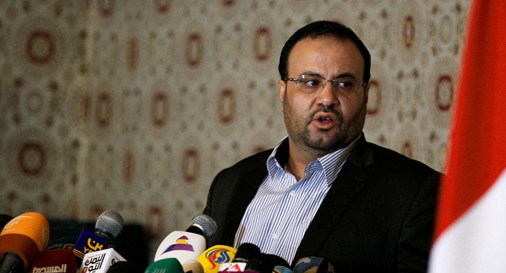 Səudiyyə bombaladı: Saməd öldü, 3 günlük matəm elan edildi