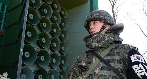 Seoul Washington to meet next week for militarization