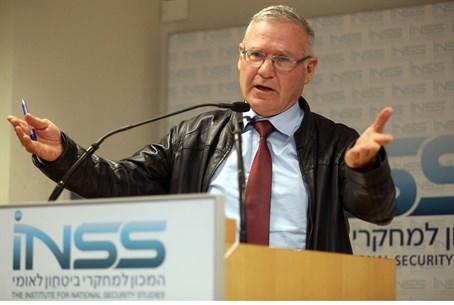 İran intiqama hazırlaşır, may İsrail üçün ağır olacaq - MOSSAD
