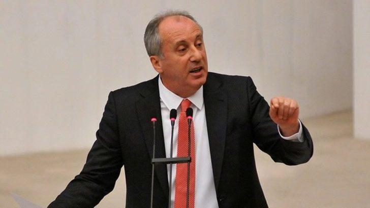 ج ح پ-یه شوک ضربه: اینجه اردوغانی دستکلهدی