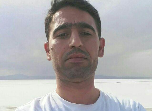 İranda azərbaycanlı kanal rəhbəri həbs edildi