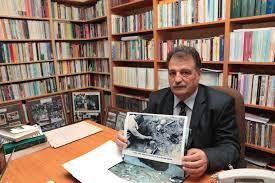 روس کوماندیردن ارمنی قتل عامینا رئاکسییا – فوتو