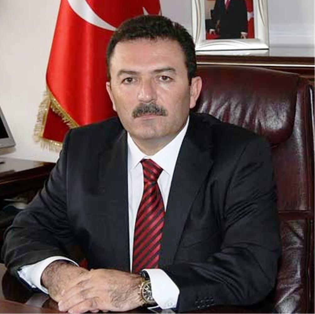 Глава управления полиции Турции подал в отставку