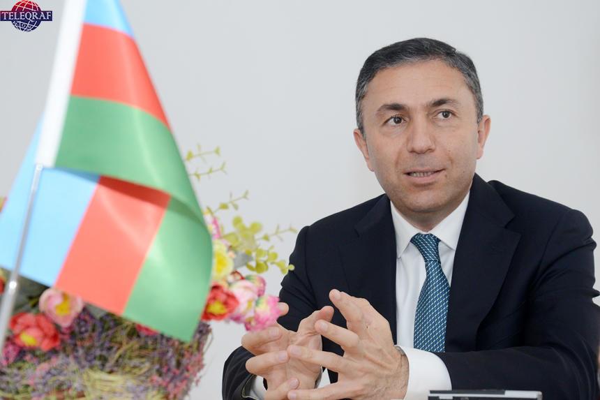 Армяне совершили провокацию на сессии ПА Евронест