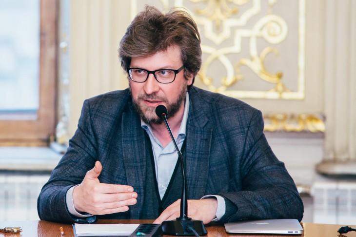 İrəvan-AB razılaşması ratifikasiya olunmayacaq - Lukyanov