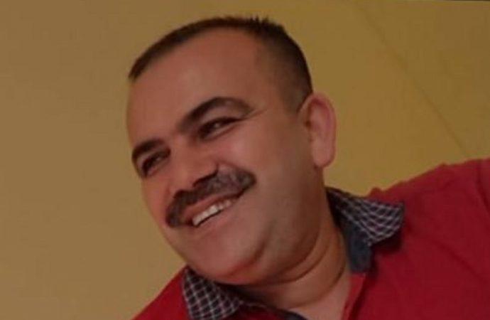 Sensasiya: Bakıda FETÖ-çu məhkəmədən qaçırıldı - Foto