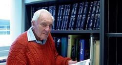 Australian scientist, 104, dies after flying to Switzerland