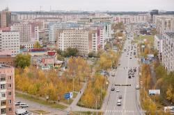 Rusiyanın bu vilayətində 2 qadın koronadan öldü