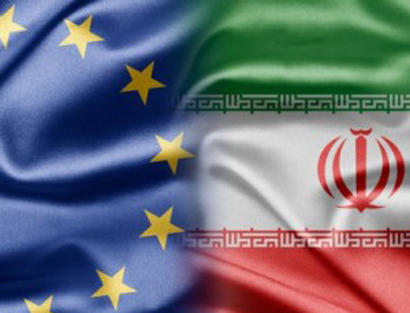 EU, Iran agree on holding high-level seminar on nuclear