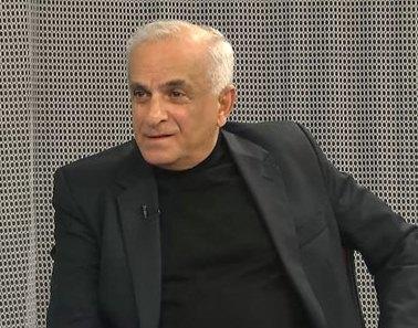 Сегодня исполнилось бы 70 лет Фуаду Поладову