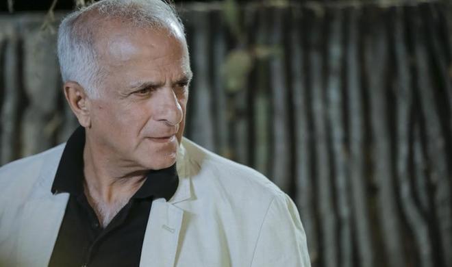 """Kadrarxası: Fuad Poladovun """"Tanqo"""" rəqsi - Video"""