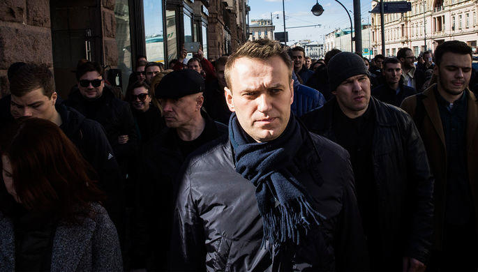 Navalnının qayıdış sirri: Rusiyada nə baş verir?