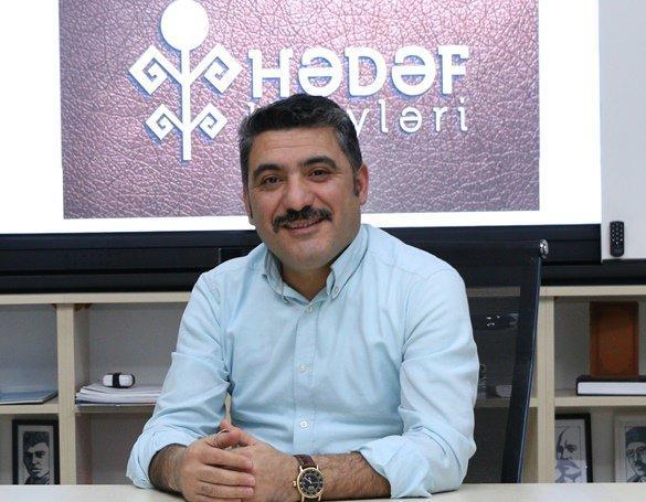 Bu dərslər Azərbaycan dilində keçirilməlidir – Təklif