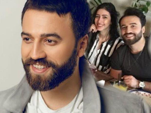 """زامیق حسینوو """"آذربایجانین ان یاراشیقلی"""" کیشیسی سئچیلدی - فوتو"""