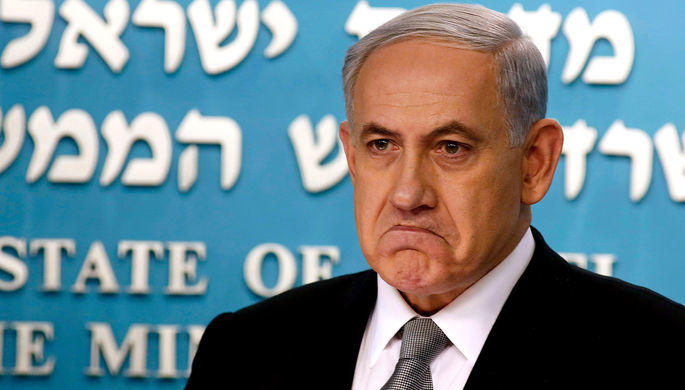 Netanyahu rival Lapid asked to form new government