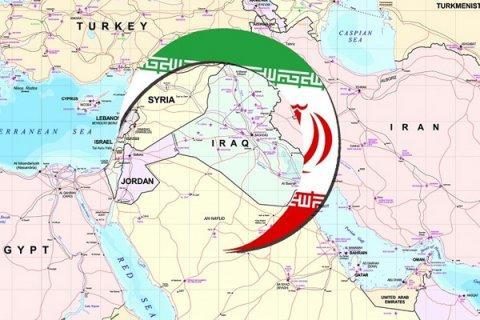 İran növbəti savaşa hazırdır: Yeni raketləri...