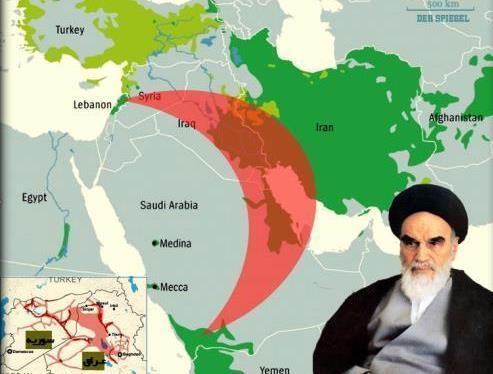 İran ritorikasını dəyişməlidir – Politoloq