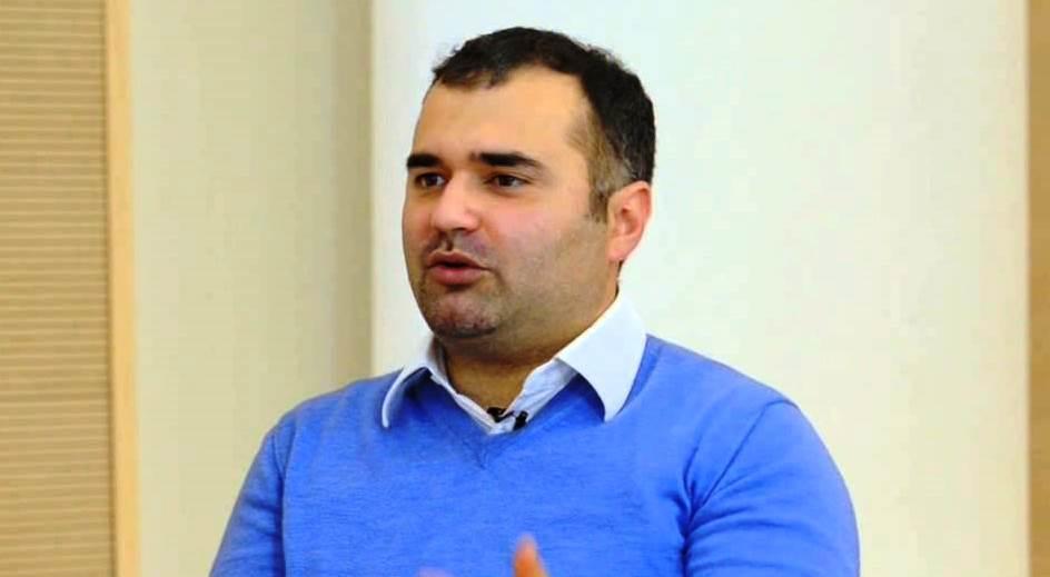 İTV-nin Yayım Şurasına yeni üzvlər seçildi - Siyahı