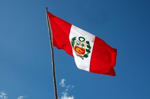 Министр обороны Перу умер во время инспекционной поездки