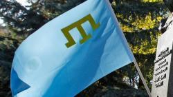 ФСБ задержала в Бахчисарае двух крымских татар