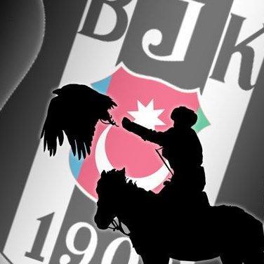 """""""Beşiktaş Azərbaycan""""dan duyğulandıran addım - Video"""