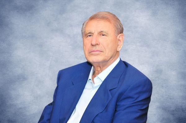 Джалалу Алиеву - 90