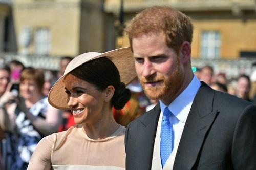 طیارهنی ایلدیریم ووردو: شاهزاده و آروادی اؤلومدن دؤندو