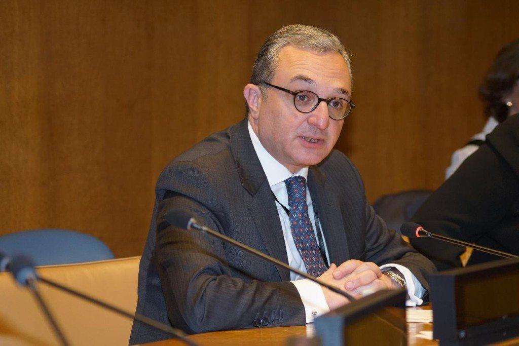 Армения настаивает: пост генсека ОДКБ за нами
