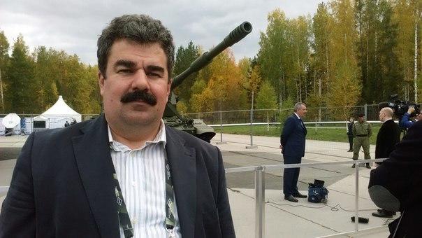 ABŞ Türkiyəyə hər cür təzyiq etdi, hətta şantaja əl atdı - Leonkov