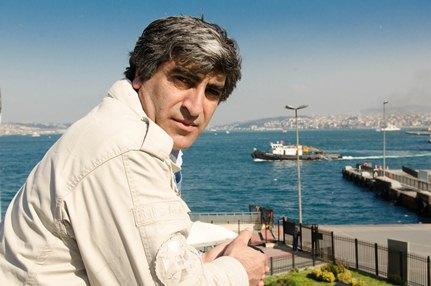 """""""Naməlum ailə"""" gün üzünə çıxacaq - Foto"""