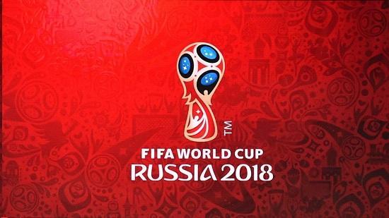 Официальная песня чемпионата мира-2018 - Видео