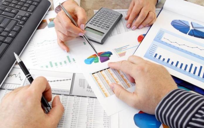 В Азербайджане могут создать инвестиционный фонд