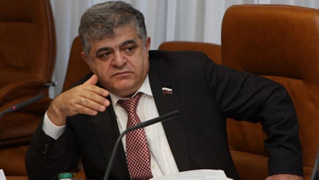 США накаляют ситуацию вокруг Ирана - Джабаров