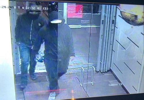 Kanadada hind restoranı partladıldı: 15 yaralı