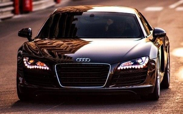 Audi 800 milyon cərimələndi – Səbəb