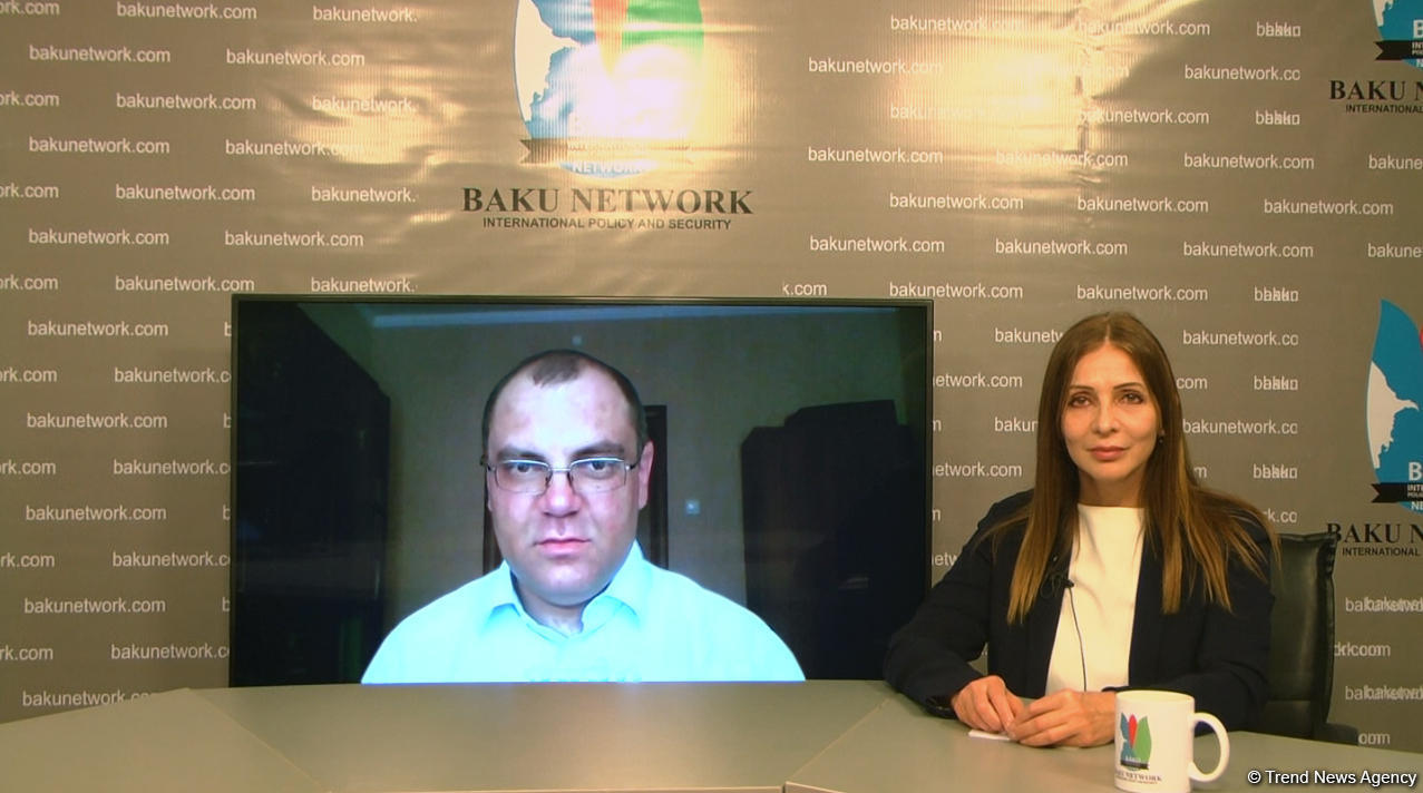 Армения срывает переговоры и подставляет Россию - Фененко