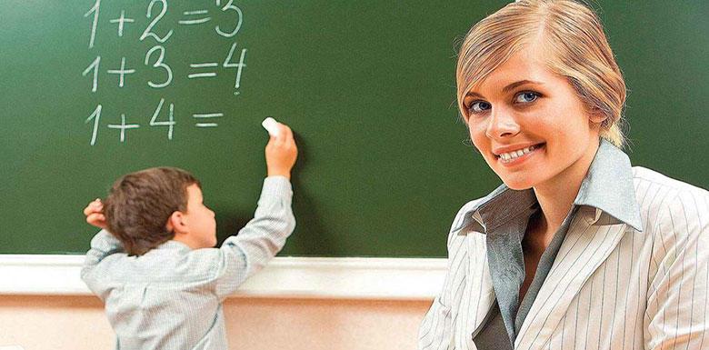 В Азербайджане будут повышены зарплаты учителей