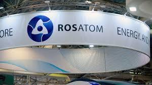 Росатом предложил Баку проект строительства АЭС
