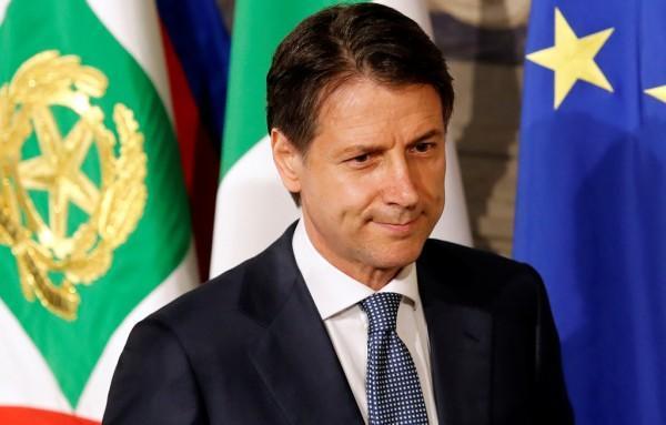 İtaliyada böhran dərinləşir: Baş nazir tapılmır