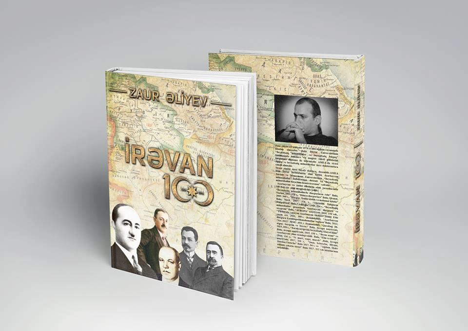 """Əliyev həkimlərlə """"erməni xəstəliyi""""ni araşdırdı - """"İrəvan-100"""""""