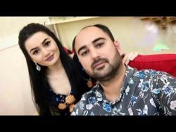 قزایا دوشن موغننی: حکیملر ۲ آی واخت قویوب - ویدئو