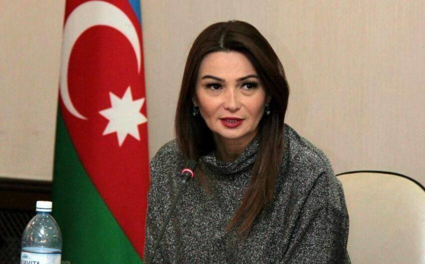 BMT Azərbaycandan üzr istəsin - Deputat